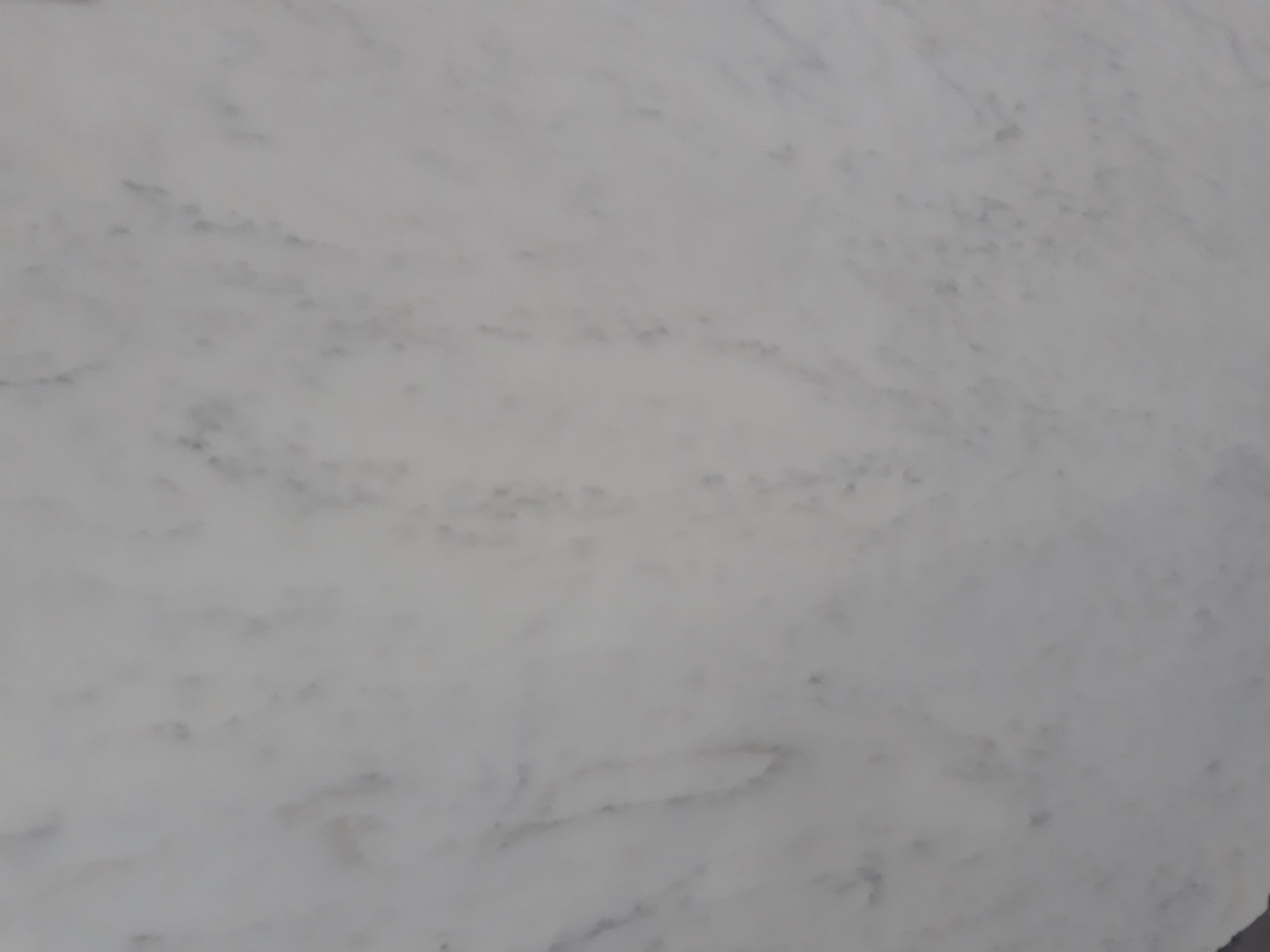 DANBY OLYMPIAN WHITE 3CM HONED